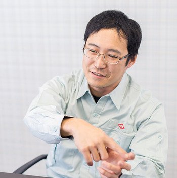 藤田 昌伸